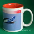 Taza de regalo creativa de 340 ml