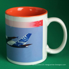 340ml creative gift mug