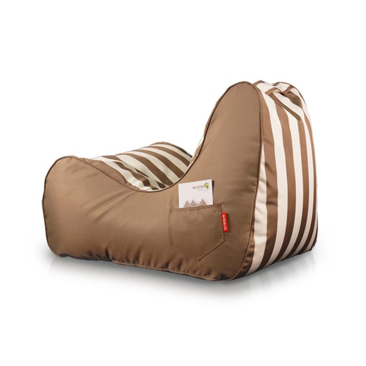 a practical bag