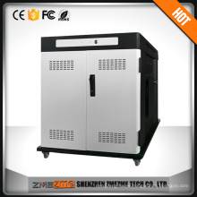 ZMEZME New design excellent quality mobile charger cabinet manufacturers