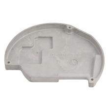 Aluminium-Druckguss-Teile (EEP-008)