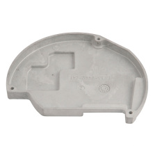 Alumínio de fundição peças (EEP-008)