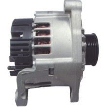 Nuova VW alternatore A3