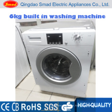 combo built-in washer and dryer made in China