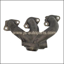 Car Exhaust Manifold for FORD,1999-2002,Windstar,6Cyl,3.8L(LH)