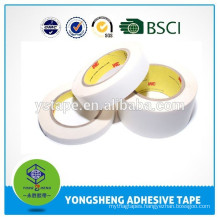 Double side sealing packing tape