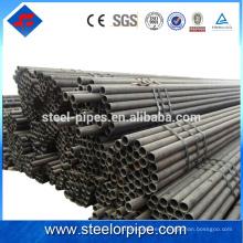 Nuevos productos 2016 producto innovador tubo de acero inoxidable