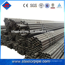Most demanded products 200mm diameter steel pipe