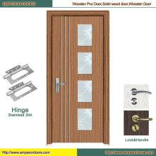 New Door Design Veneer Door Hotel Room Door