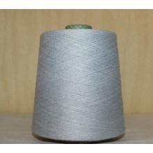 Anti-Statisch-leitfähiges Nylon-Filament-Garn