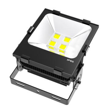 sur le projecteur extérieur de la lumière LED d'inondation de la vente SMD 150W LED