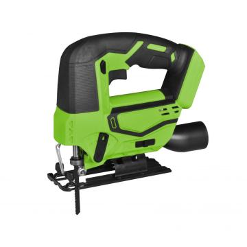 20V Lithium Ion Compact  Cordless jig saw