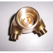 Brass-Forging-Pipe-Fittings-Hot-Forging-Tube-Fittings