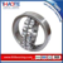 Fornecedor da China Fila dupla 2220K Rolamento autocompensador de esferas