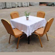 Современный журнальный столик и набор стульев (YC-T07-01)