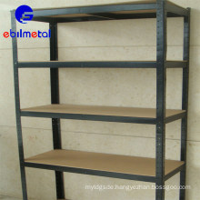 Easy Assemble Industrial Shelf System with Factory Price