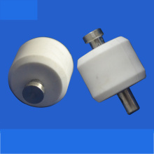 Insulation Viton/FKM/FPM Fire Screw