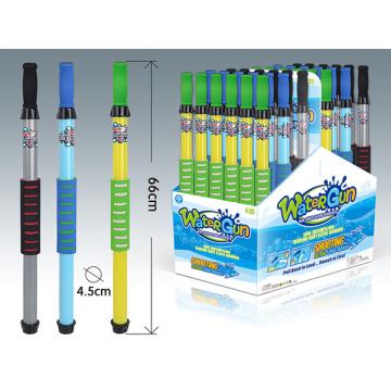 Water Pump Summer Toys EVA Water Pistol Toys (H8283007)