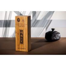 Wooden Box Manufacturer Wine Box