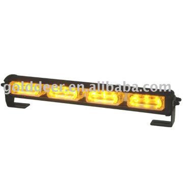 Luz de advertencia LED (SL332-S)