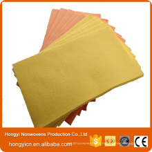 Super Magic Nonwoven Fabric Cleaning Cloth, Nonwoven Wipes