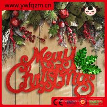 Рождество продукта,новогоднее украшение,Рождество