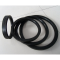 Hebei Baoshi Oil Seal / Rubber Product