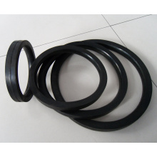 Selo pneumático de borracha comum