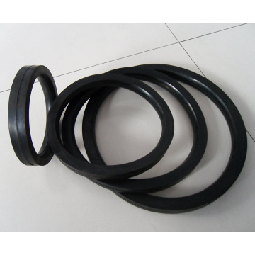 Hebei Baoshi Oil Seal / Rubber Product