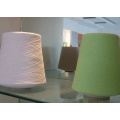 Anhäufung von Hitze Acrylwolle gemischt Sockengarn