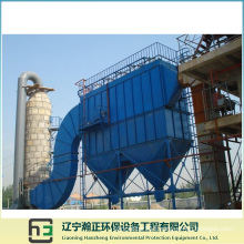Fume Extractor-Unl-Filter-Dust Collector-Cleaning Machine