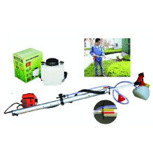Agricultura Bateria Powerd Electric Ulv Sprayer (QFG-WS 5CD)