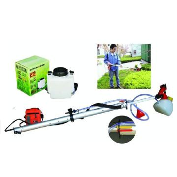 Agricultura Batería Powerd Electric Ulv Sprayer (QFG-WS 5CD)