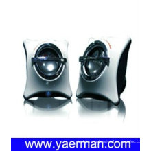 mini gift speakers, mini speaker to laptop/pc