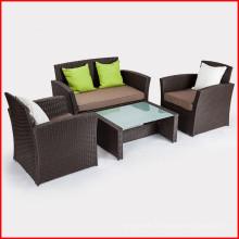 All Weather Cheap Outdoor Furniture meuble plat meuble jardin