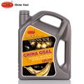 /company-info/540204/diesel-engine-oil/api-cf-4-0w-40-diesel-engine-oil-54798744.html