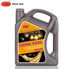 API CF-4 0W-40 Diesel Engine Oil