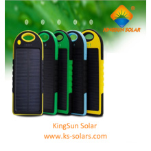 New Style Solar Charging Bank (KSSC-101)