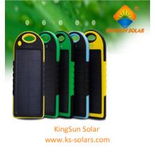 Banco de carregamento solar novo do estilo (KSSC-101)
