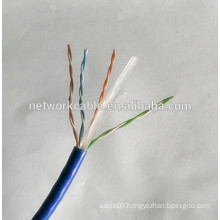 Competitive cat6 lan wires with good price