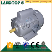 JY Series Single Phase Electric Motor
