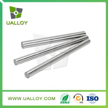 Hochwertiges reines Nickel 201 Uns No2201 Bar für Filter