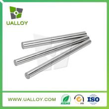 Высокое качество чистого никеля 201 Uns No2201 бар для фильтров