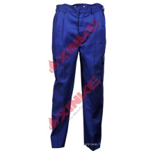 pantalon fonctionnel résistant à l'eau et à l'huile et anti-fouling pantalon fonctionnel résistant à l'eau et à l'huile et anti-fouling