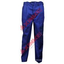 functional water &oil resistant and anti-fouling pants  functional water &oil resistant and anti-fouling pants