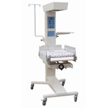 IRW-2000 equipos médicos del bebé calentador radiante infantil