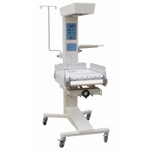 Irw-2000 Medical Equipment Baby Infant Radiant Warmer