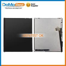 Domo beste erstaunlichen Preis für Ipad 4 LCD-Anzeige, für Ipad 4 LCD-Bildschirm für Ipad 4 Touch-Screen