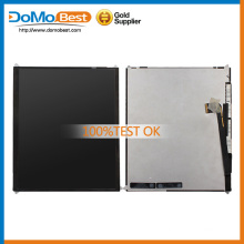 Lowest price! for iPad 4 LCD Screen, for iPad 4 LCD, for iPad 4 screen, with all parts optional