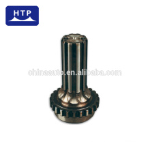 Factory Made truck spare parts Output shaft for Belaz 548-1731102 5.8kg